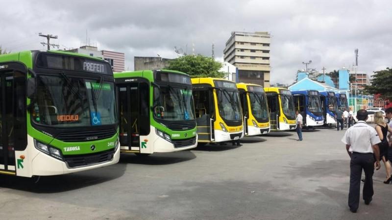 Passagens de ônibus ficarão mais caras em Caruaru
