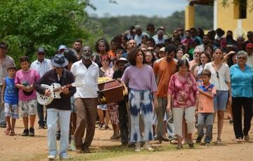 Bacurau brilha no Grande Prêmio do Cinema Brasileiro