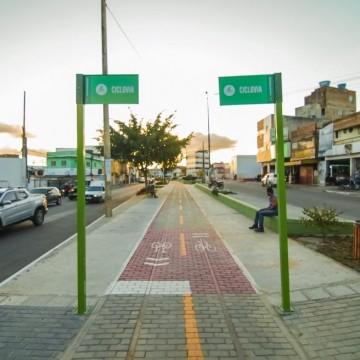 CBN Sustentabilidade: Mobilidade urbana como elemento fundamental para uma cidade