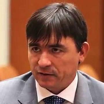 Bertotti convida prefeitos para participar da conferência sobre o clima