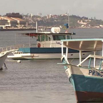 Justiça Federal amplia pagamento de auxílio a pescadores afetados por óleo