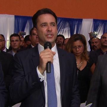 Jaboatão dos Guararapes adere ao projeto de escolas cívico-militares
