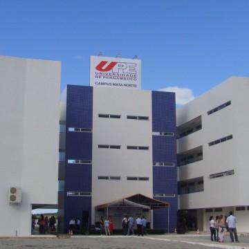UPE prorroga prazo para solicitação de isenção das inscrições do SSA