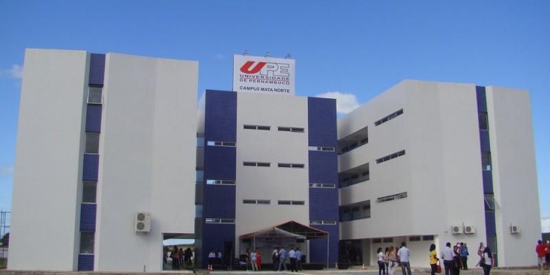 A prorrogação vai até o dia 28 deste mês. Os interessados devem efetuar as inscrições, exclusivamente, no endereço eletrônico processodeingresso.upe.pe.gov.br