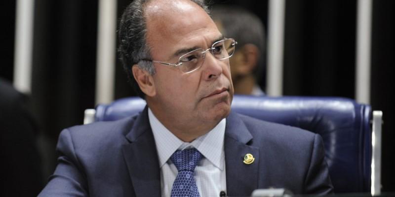 Principais nomes como o Deputado Federal Raul Henry, o Senador Fernando Bezerra Coelho (do MDB), além de Humberto Costa, do Partido dos Trabalhadores, têm intensificado suas visitas à cidades hoje lideradas pelo PSB, para aumentar o número