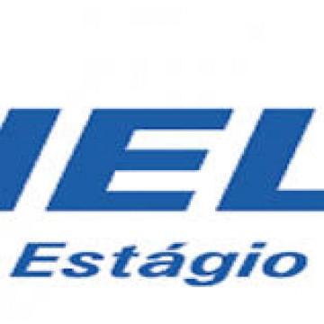 IEL-PE seleciona para vagas em Administração e Engenharia de Produção em Caruaru
