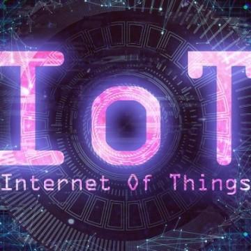 Brasil avança para fomentar a Internet das Coisas