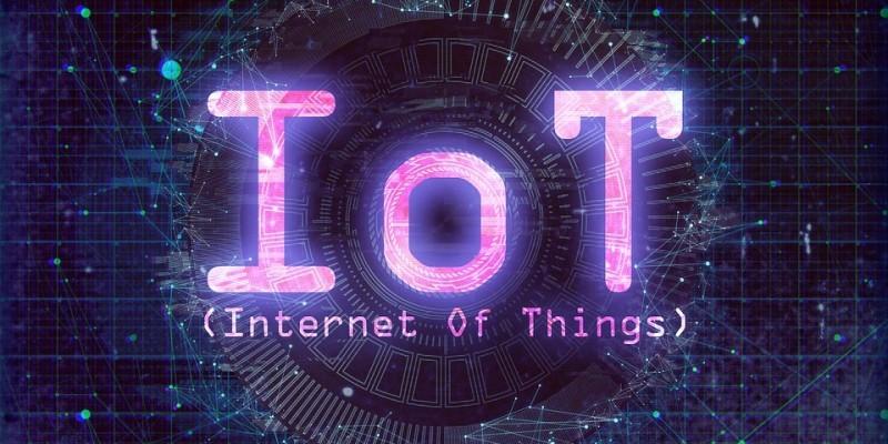 A IoT vai proporcionar ganhos na produtividade da indústria, reduzindo ainda o risco cibernético
