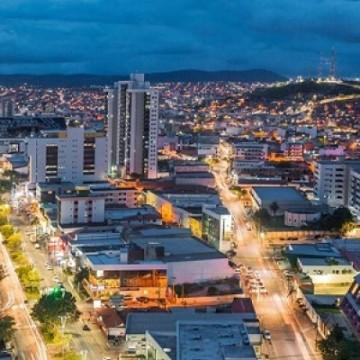Panorama CBN: Desenvolvimento urbano e lazer