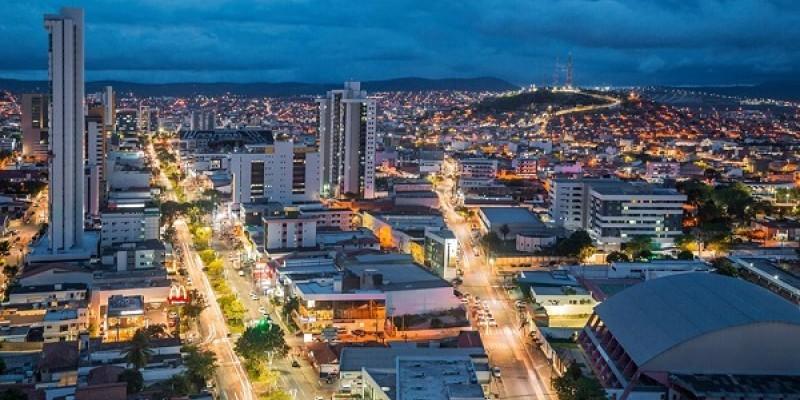 As necessidades municipais no planejamento estrutural