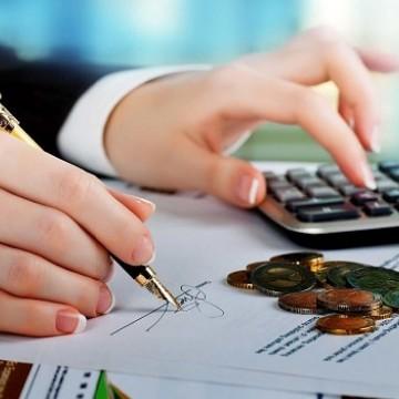 CNI: tributação sobre renda das empresas brasileiras é uma das mais altas do mundo