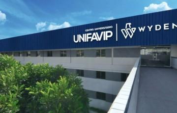 UniFavip Wyden promove 5º Simpósio de Contabilidade com inscrições gratuitas