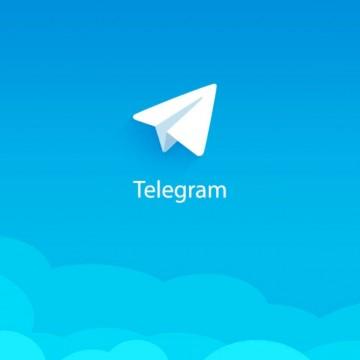 CBN Tecnologia: Vídeos chamadas no Telegram