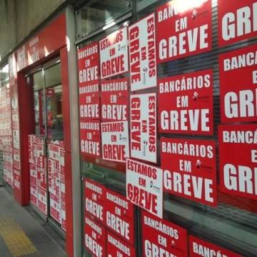Confira como a Greve Geral deve afetar a sexta-feira no Recife