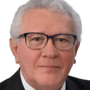Panorama CBN: Entrevista com o candidato a Prefeito de Gravatá Delegado Wilson Alves - PTC