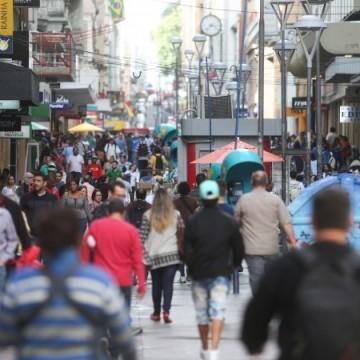 Combate ao desemprego deve ser prioridade para cerca de 41% da população