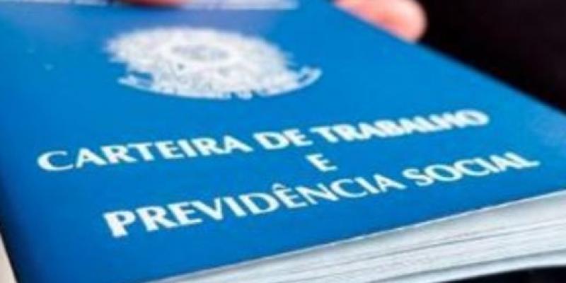 As vagas estão distribuídas nas cidades de Bezerros, Caruaru e Santa Cruz do Capibaribe