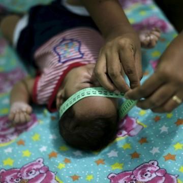 PL solicita unidades residenciais para famílias que possuem membros com microcefalia