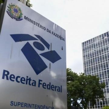 Receita Federal regulariza CPFs para pagamento do auxílio emergencial