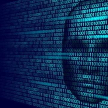 Maior vazamento já ocorrido no Brasil ofusca o Dia Internacional da Privacidade e Proteção de Dados