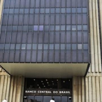 Projeto estabelece novas regras em caso de quebra de bancos