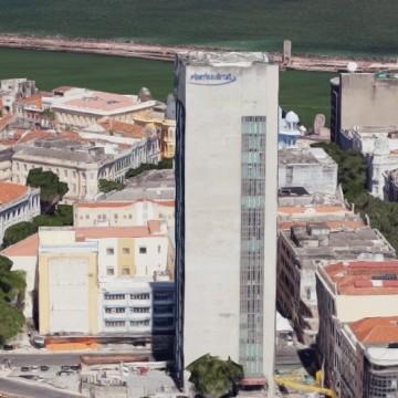 Porto Digital e AD Diper pensam estratégias de convivência com a Covid