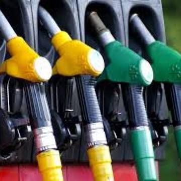 Usinas avançam na guerra pela venda direta aos postos de combustíveis