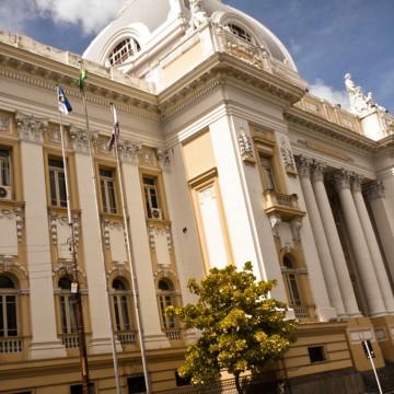 TJPE realiza audiência de instrução do caso Miguel nesta quinta (3)