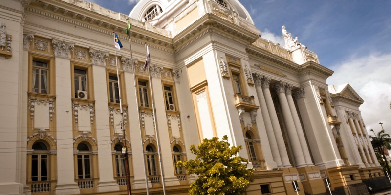De acordo com o Tribunal de Justiça de Pernambuco (TJPE), a quantidade de pessoas a serem ouvidas não foi informada para preservação das identidades e privacidade