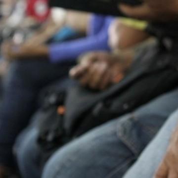 Pernambuco está entre os estados com a maior taxa de desemprego do Brasil