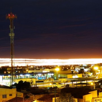 Petrolina é apontada em pesquisa como a melhor cidade para se viver no Nordeste