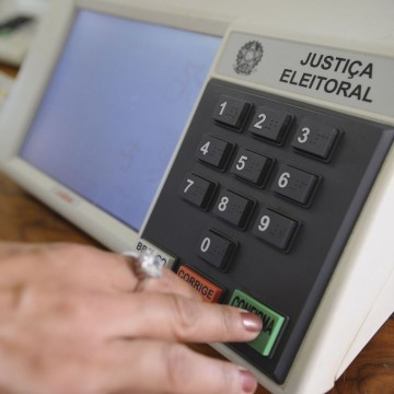Calendário eleitoral 2020 começa nesta quarta-feira (01)