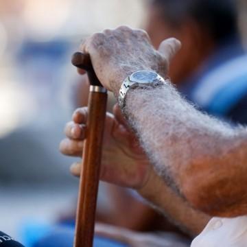 Pernambuco tem mais de 200 denúncias contra pessoas idosas