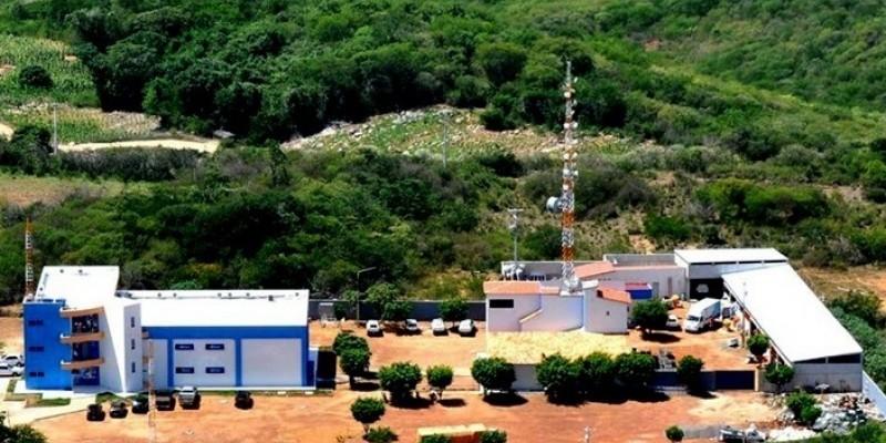 A empresa fará a ligação de redes de fibra ótica no perímetro urbano nos estados de Alagoas, Ceará e Rio Grande do Norte