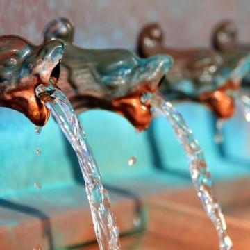 IPA e APAC assinam acordo de cooperação técnica em projetos hídricos