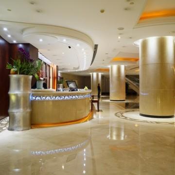 Taxa de ocupação de hotéis deve apresentar queda de 40% sem carnaval