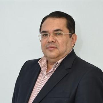 Falecimento de Inaldo Sampaio representa uma grande perda para o  jornalismo