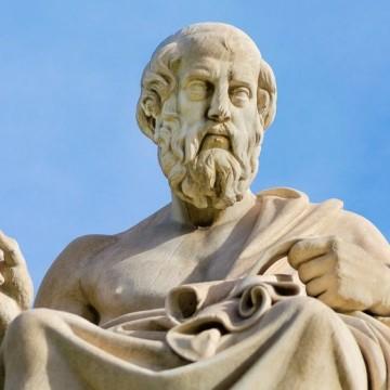 Revisando CBN: Filosofia 12/11/2020