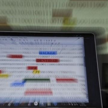 Maioria das empresas não está pronta para a LGPD, diz pesquisa