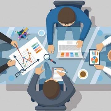 Facepe lança edital para programa de bônus tecnológico para pequenas empresas industriais de PE