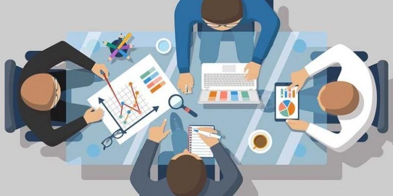 O objetivo do edital é apoiar projetos de desenvolvimento e implantação de ferramentas tecnológicas