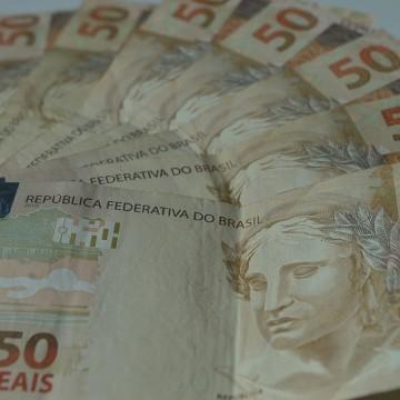 IGP-10 tem inflação de 2,53% em agosto, diz FGV