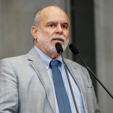 Waldemar Borges admite disputar a prefeitura de Gravatá no próximo ano