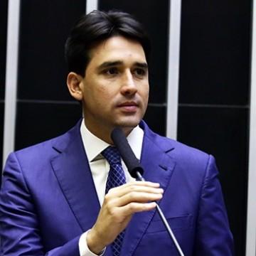 Sílvio Costa Filho comenta as votações na Câmara dos Deputados