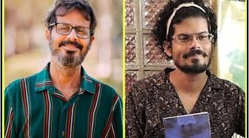 Sesc promove bate-papo virtual sobre as relações do território com a Literatura