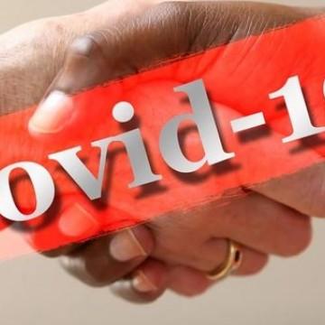 CMN adota medidas para apoiar empresas e famílias contra Covid-19