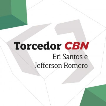 Torcedor CBN