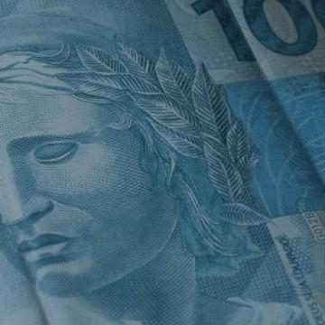 União pagou R$ 310,7 milhões de dívidas de estados em setembro