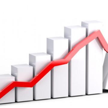 Mercado volta a prever queda na inflação oficial de 2020, de acordo com BC