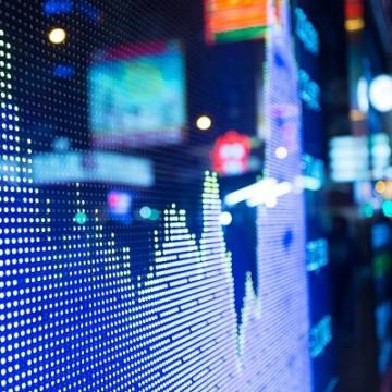 Selic em baixa força investidor a tomar risco em 2020